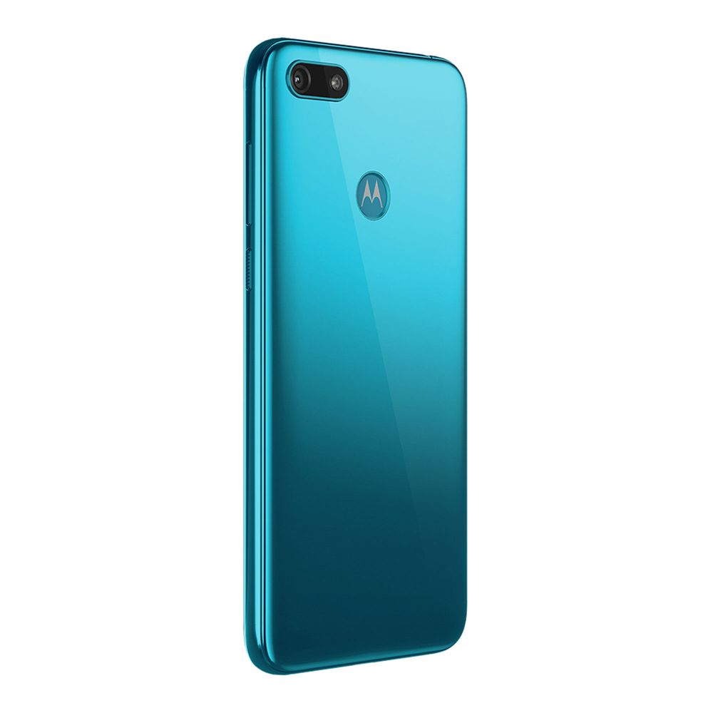 telefono-celular-motorola-azul-xt-2029-1-moto-e6-play-03
