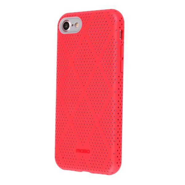 protector-mobo-lava-rojo-iphone-8-7-4-7-portada-01