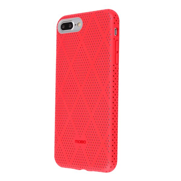 protector-mobo-lava-rojo-iphone-8-7-plus-5-5-portada-01