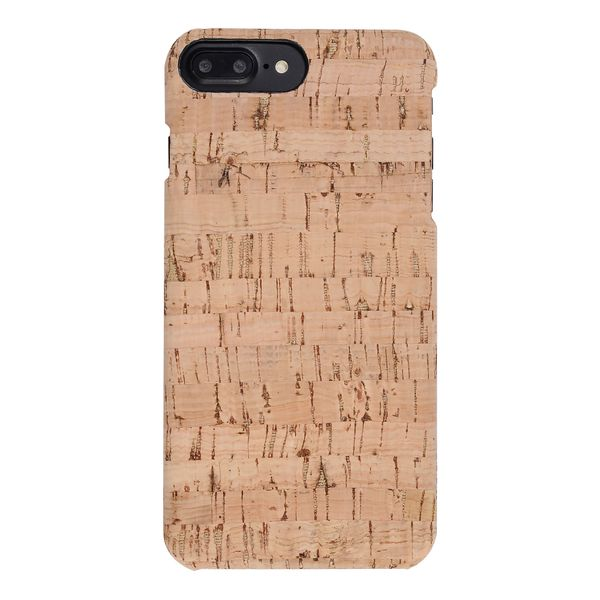 protector-mobo-maple-iphone-8-7-6-plus-5-5-02