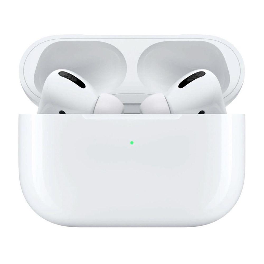 audifonos-bluetooth-apple-airpods-pro-blanco-portada-01