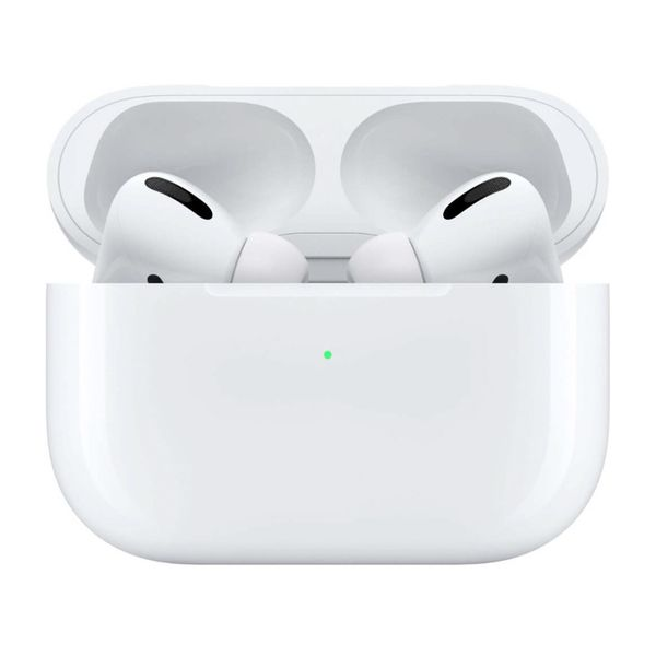 audifonos-bluetooth-apple-airpods-pro-blanco-portada-01