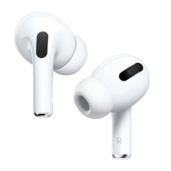 audifonos-bluetooth-apple-airpods-pro-blanco