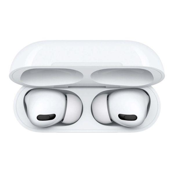 audifonos-bluetooth-apple-airpods-pro-blanco-03
