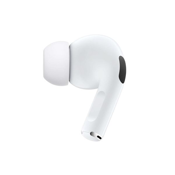 audifonos-bluetooth-apple-airpods-pro-blanco-04