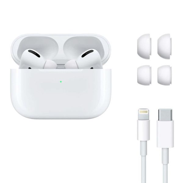 audifonos-bluetooth-apple-airpods-pro-blanco-05