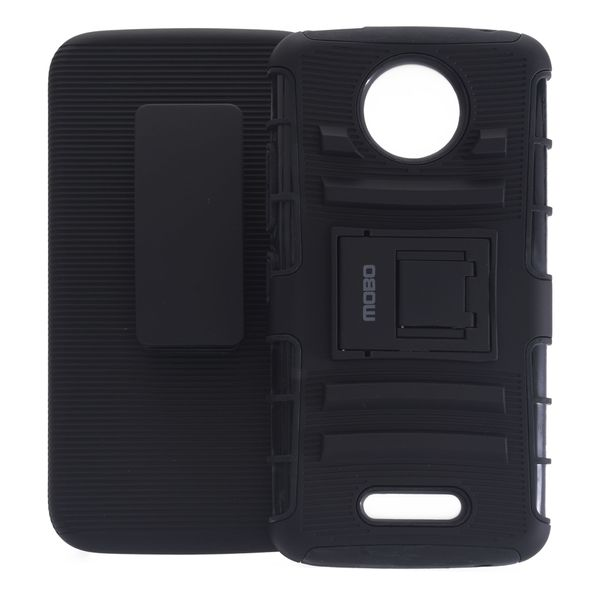 protector-mobo-dual-holster-negro-moto-c-plus-coppeld-02-17