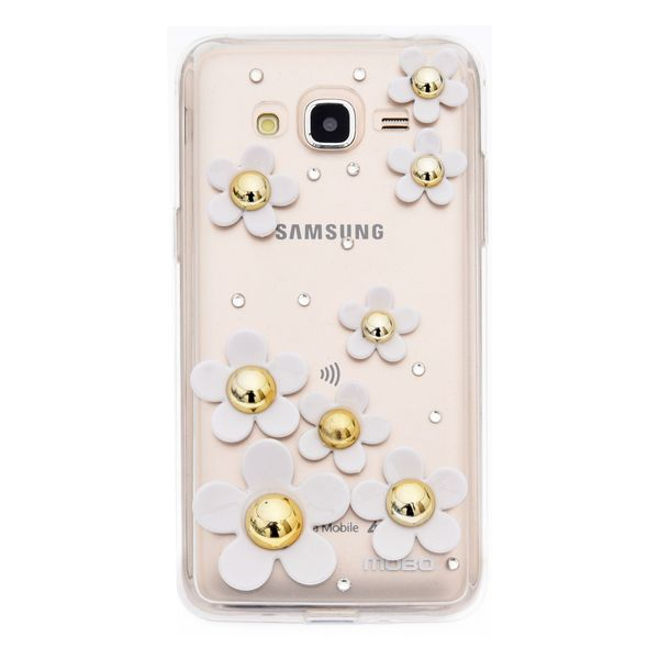protector-mobo-design-collection-flower-3d-blanco-sam-g530-prime-32x