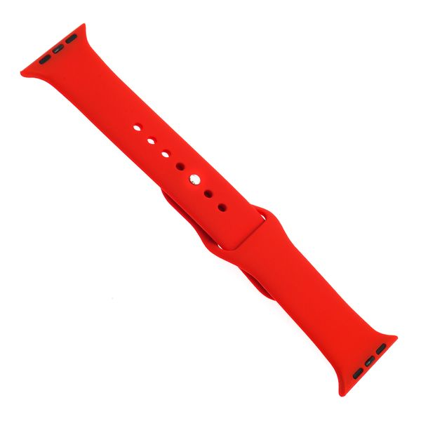 extensible-mobo-para-apple-watch-42-44-mm-rojo