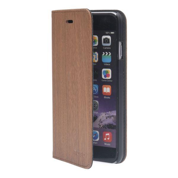 funda-mobo-folio-wood-cafe-iphone-6-4-7-pulgadas
