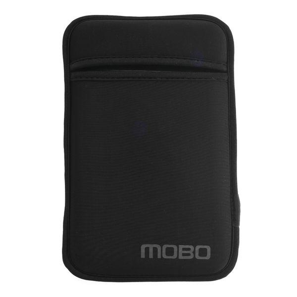 funda-mobo-neoprene-tablet-7-pulg-usa