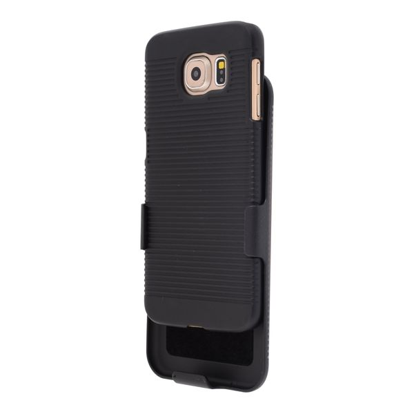 protector-mobo-dual-holster-negro-sam-g920f-galaxy-s6-flat