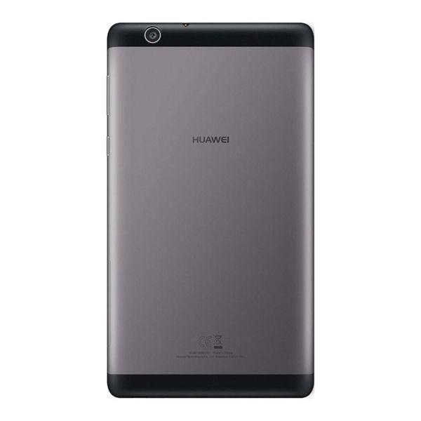 tableta-huawei-t3-3g-gris-7-pulgadas