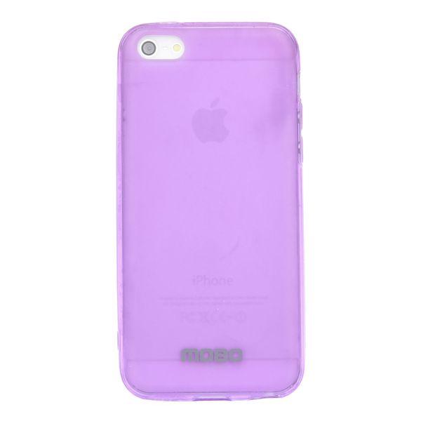 caratula-mobo-tpu-silicon-morado-no-10-iphone-5c-1225usa