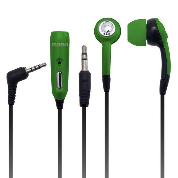 audifonos-alambricos-mobo-slim-hf69-5101-usa-verde