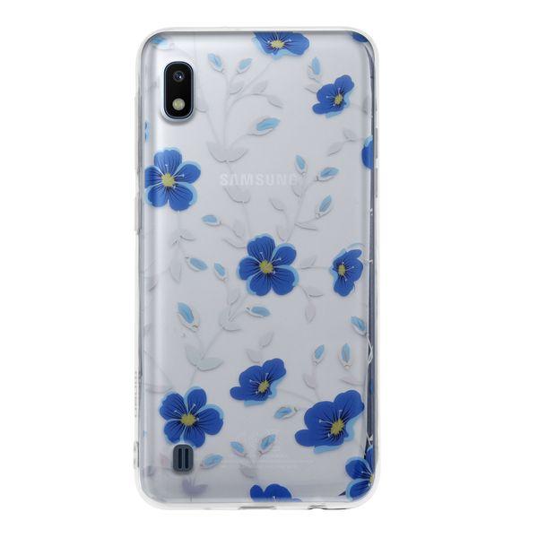 protector-design-collection-flora-trans-azul-samsung-a10
