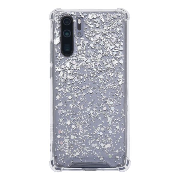 protector-design-collection-sparks-blanco-huawei-p30-pro