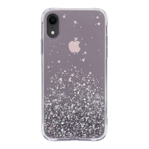 protector-design-collection-stars-rosa-iphone-xr