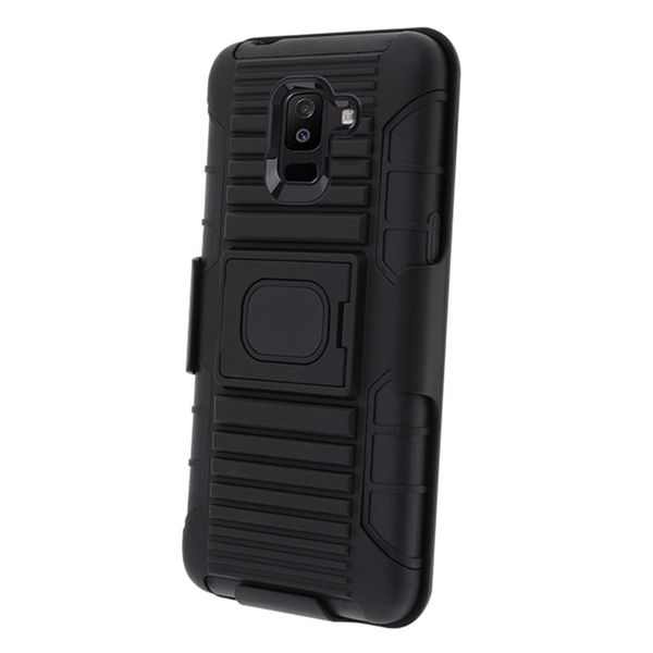 protector-mobo-dual-holster-magnet-negro-sam-a6-plus-coppel