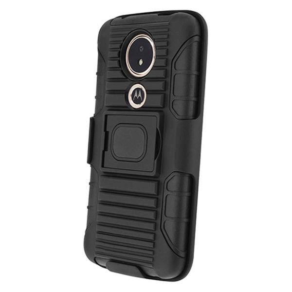 protector-mobo-dual-holster-magnet-negro-moto-g6-play-coppel