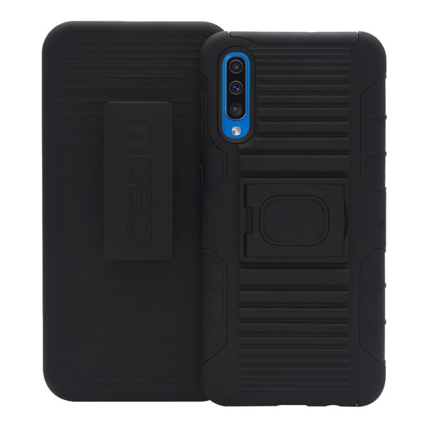 protector-mobo-dual-holster-magnet-samsung-a50-a30s