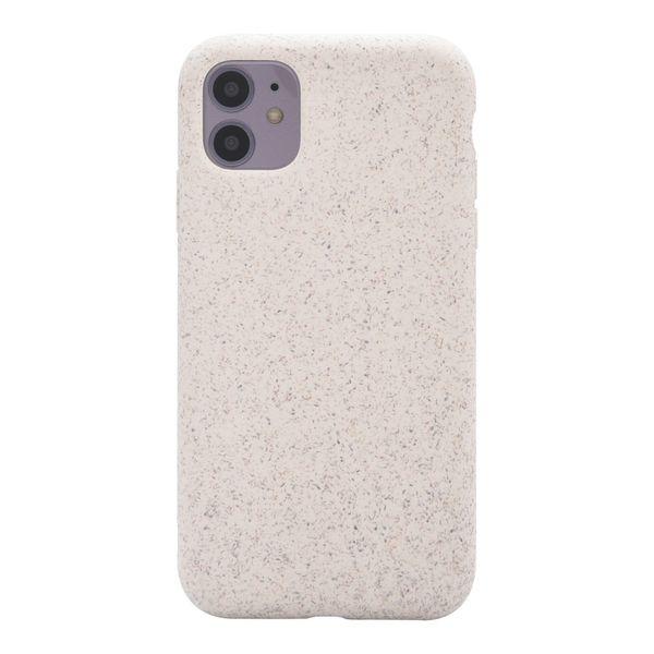 protector-mobo-eco-negro-iphone-11