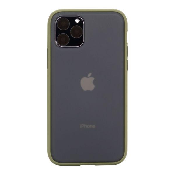 protector-mobo-humo-negro-verde-iphone-11-pro