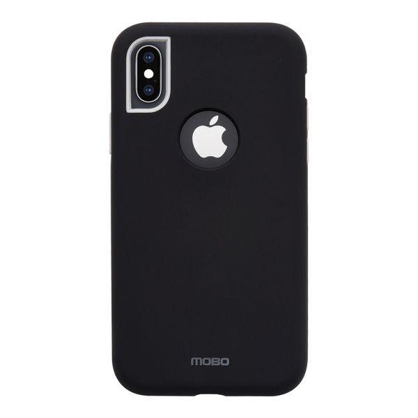 protector-mobo-indigo-negro-gris-iphone-xs-x