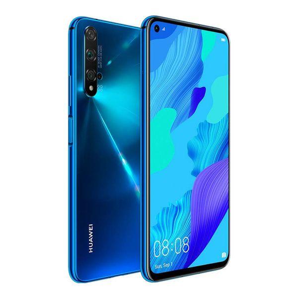 telefono-celular-huawei-nova-5t-8-128-azul