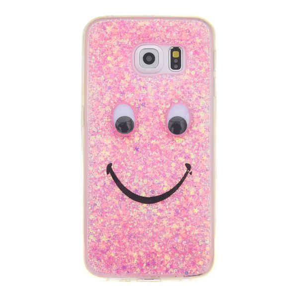 protector-mobo-smiley-face-rosa-sam-g925f-galaxy-s6-edge-b