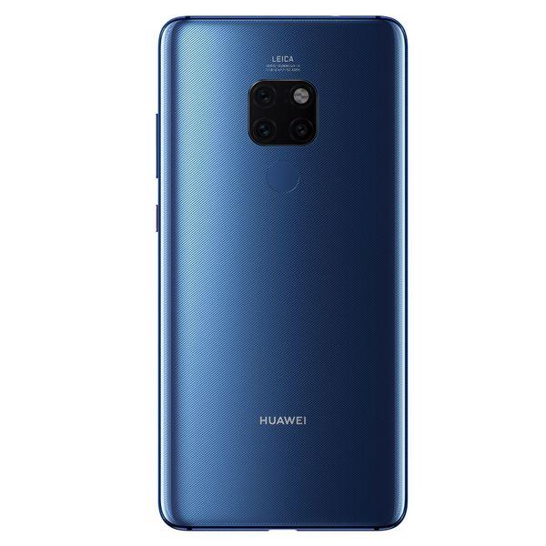 M20-BLUE-atras-2000x2000-72-dpi