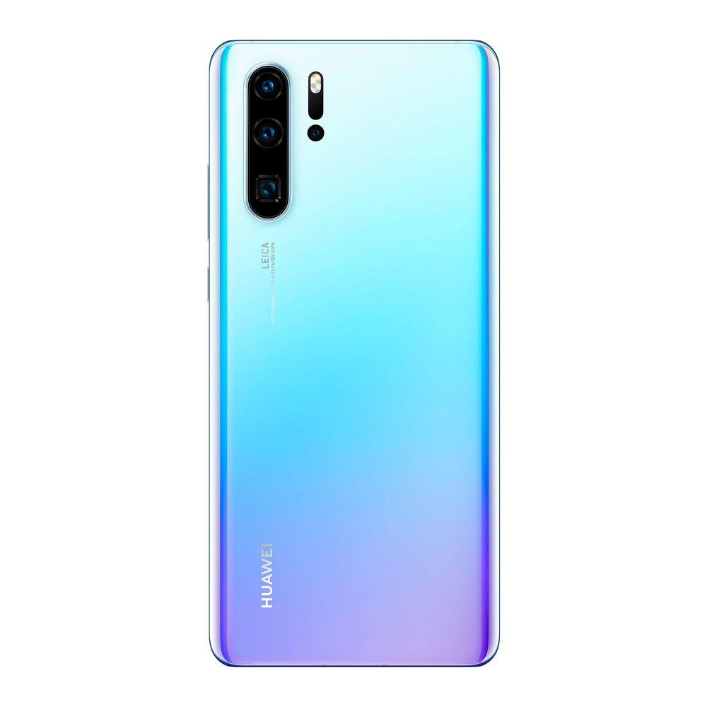 Back-HUAWEI-4007270122449MXN01_05_2019