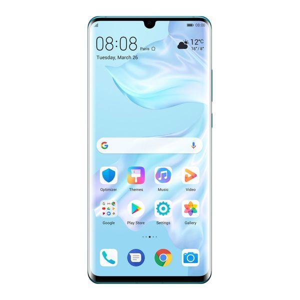 Front-HUAWEI-4007270122449MXN01_05_2019
