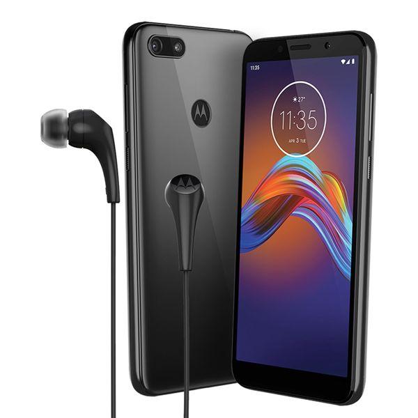 telefono-moto-e6-play-negro-audifonos-earbuds-2-negro-bundle-portada-01