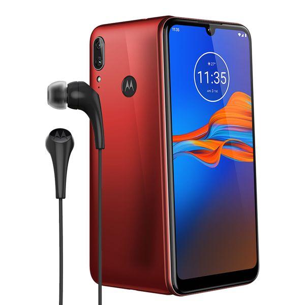 telefono-moto-e6-plus-32gb-cherry-audifonos-earbuds-2-negro-bundle-portada-01