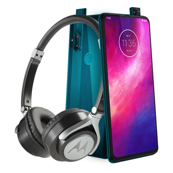 telefono-moto-one-hyper-azul--audifonos-pulse-2-negro-bundle-portada-01