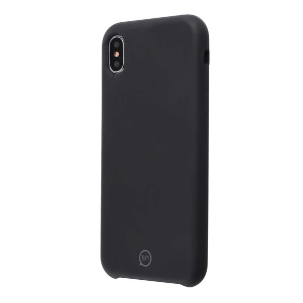 protector-mobo-be-fun-smooth-negro-iphone-x-02