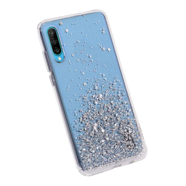 -protector-design-collection-stars-transparente-huawei-p30--02