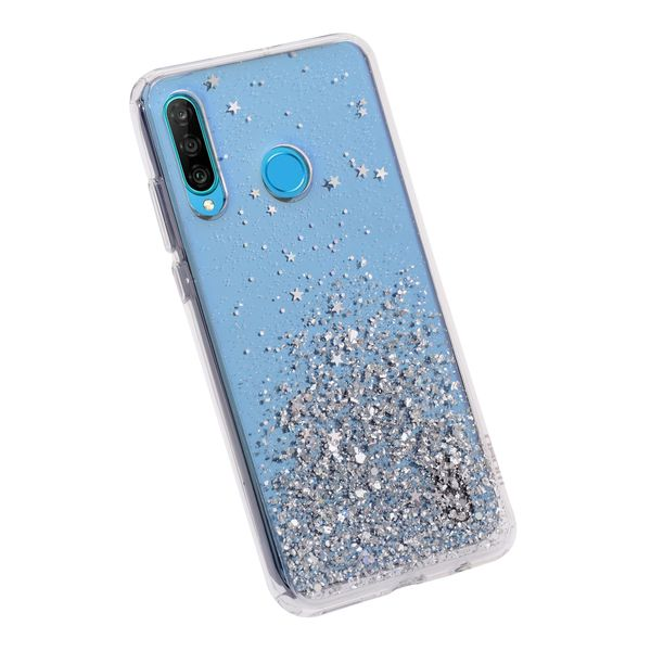protector-design-collection-stars-transparente-huawei-p30-lite-02