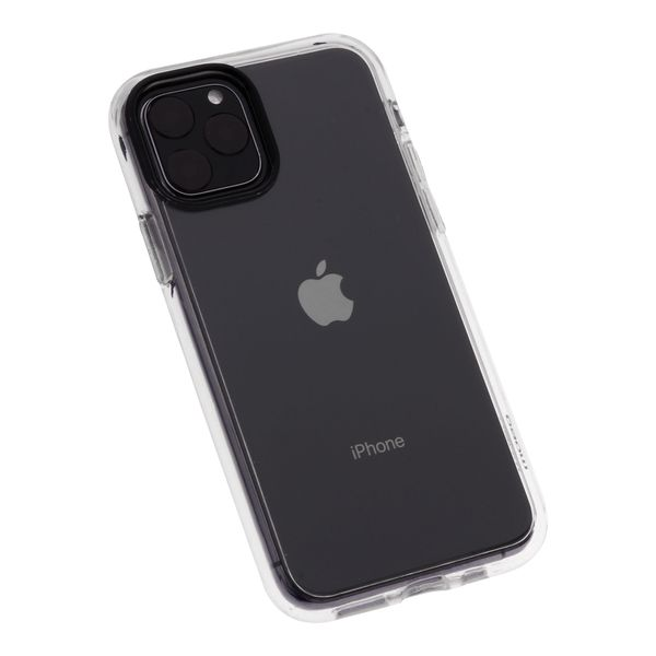 protector-mobo-sharp-transparente-iphone-5-8-02