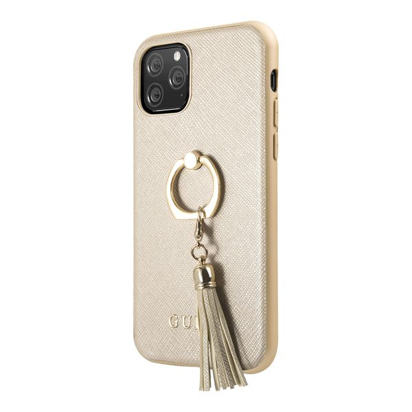 protector-guess-ring-stand-gold-iphone-5-8--02