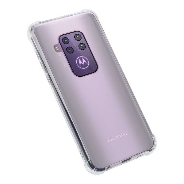 protector-mobo-light-transparente-moto-one-zoom-02