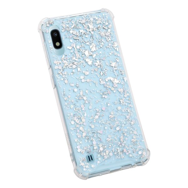 protector-design-collection-sparks-blanco-samsung-a10-02