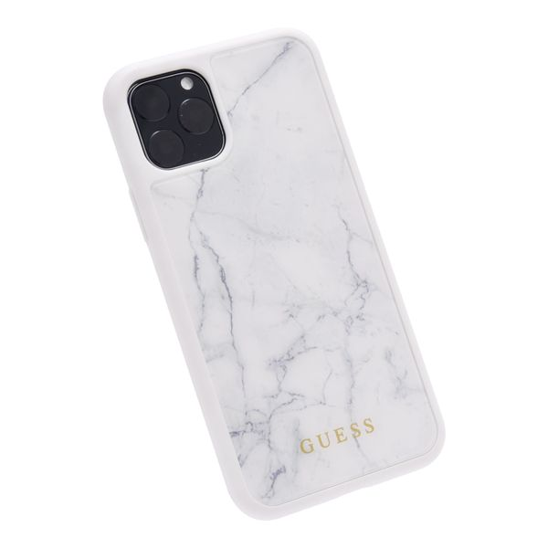 protector-guess-marble-blanco-iphone-11-pro-02