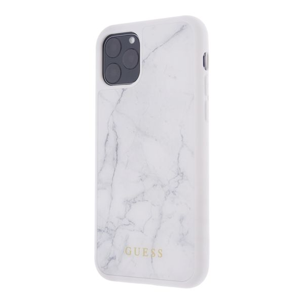 protector-guess-marble-blanco-iphone-11-pro-05