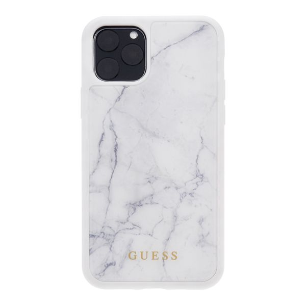 protector-guess-marble-blanco-iphone-11-pro-portada-01