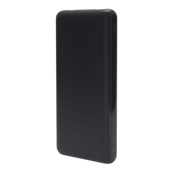 bateria-portatil-mophie-boost-20800-mah-negro-pf-02