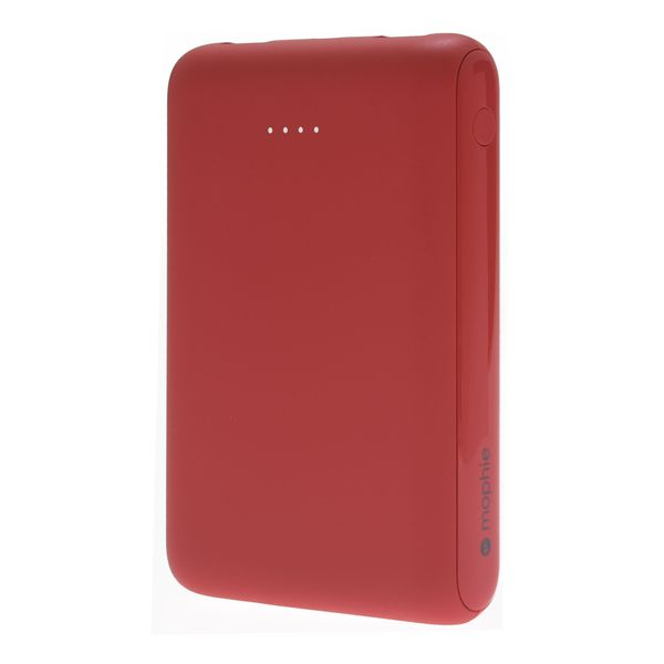 bateria-portatil-mophie-boost-10400-mah-rojo-pf-02