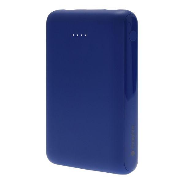 bateria-portatil-mophie-boost-10400-mah-cobalto-pf-02