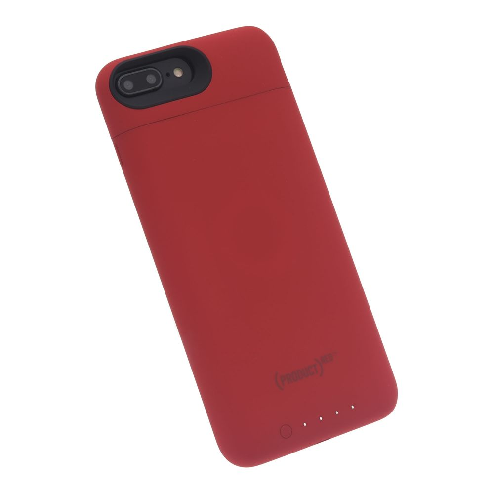 protector-de-carga-mophie-juice-pack-air-iphone-7-8-plus-rojo-2420-mah-pf-02